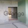 Продается квартира 1-ком 23 м² Тимирязева