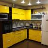Продается квартира 1-ком 36.7 м² Параллельная