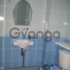 Продается квартира 1-ком 38 м² Туапсинская
