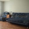 Продается квартира 2-ком 45 м² Донская