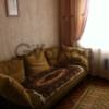 Продается квартира 4-ком 97 м² Волжская