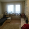 Продается квартира 1-ком 39 м² Бытха