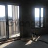 Продается квартира 3-ком 110 м² Виноградная