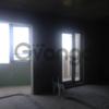 Продается квартира 1-ком 46 м² Виноградная