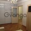 Продается квартира 2-ком 60 м² Нагорная ул.