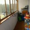 Продается квартира 1-ком 28 м² Тимирязева ул.