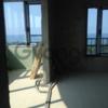 Продается квартира 2-ком 54 м² Санаторная ул.