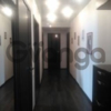 Продается квартира 2-ком 55 м² Депутатская