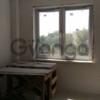 Продается квартира 2-ком 53 м² Макаренко