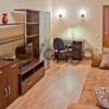 Продается квартира 1-ком 35 м² Дмитрева