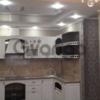 Продается квартира 2-ком 37 м² Красноармейская