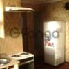 Продается квартира 1-ком 20 м² Дмитрева