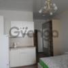 Продается квартира 1-ком 28 м² Санаторная