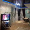 Продается квартира 2-ком 66 м² Вишневая