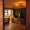 Продается квартира 1-ком 34 м² Пасечная