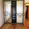 Продается квартира 1-ком 31 м² Клубничная