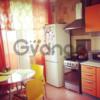 Продается квартира 1-ком 47 м² Крымская
