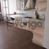 Продается квартира 2-ком 46 м² Виноградная ул.