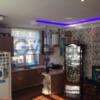Продается квартира 1-ком 32 м² пер. Рахманинова
