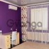 Продается квартира 3-ком 102 м² Плеханова