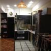 Продается квартира 2-ком 62 м² Виноградная