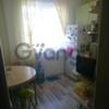 Продается квартира 1-ком 32 м² пер Дагомысский