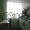Продается квартира 1-ком 32 м² переулок Чехова