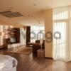 Продается квартира 2-ком 51.7 м² Триумфальный п-зд