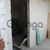 Продается квартира 1-ком 20 м² Фадеева