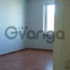Продается квартира 1-ком 28 м²  Дмитриева
