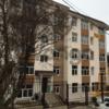 Продается квартира 1-ком 39.2 м² Виноградная