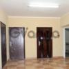 Продается квартира 2-ком 51.7 м² Транспортная