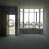 Продается квартира 3-ком 69.2 м² Фабрициуса