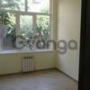 Продается квартира 2-ком 42.7 м² Курортный проспект
