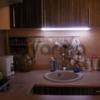 Продается квартира 1-ком 17 м² Сухумское шоссе