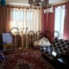 Продается квартира 2-ком 50 м² Коммунальная