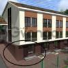 Продается квартира 2-ком 44 м² Вишнёвая