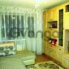 Продается квартира 2-ком 44 м² Кубанская