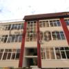 Продается квартира 1-ком 34.5 м² Бамбуковая