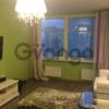 Продается квартира 2-ком 52 м² Рахманинова