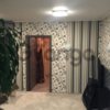 Продается квартира 2-ком 52 м² Бытха