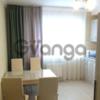 Продается квартира 1-ком 38 м² Учительская