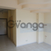 Продается квартира 1-ком 26 м² Санаторная