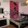Продается квартира 2-ком 48 м² пер. Мебельный