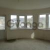 Продается квартира 2-ком 83 м² Донская