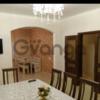 Продается квартира 2-ком 44 м² Абрикосовая