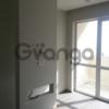 Продается квартира 1-ком 39 м² Есауленко