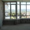 Продается квартира 2-ком 54 м² Искры