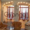 Продается квартира 2-ком 60 м² Чехова