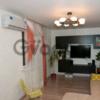 Продается квартира 2-ком 53 м² Островского